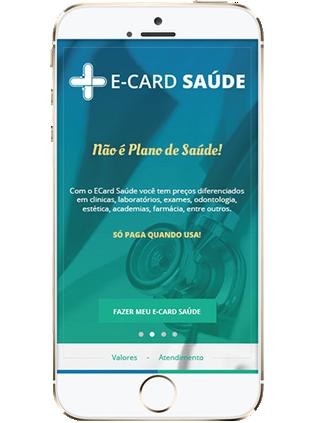 E-CardSaúde